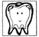 Baby Tooth