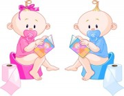 boy-and-girl-on-toilet-clip-art