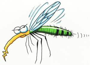 mosquito-clip-art-AT-1-300x215