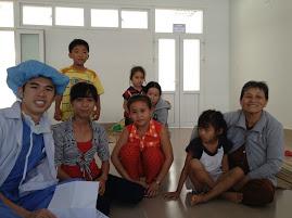 Phan Rang