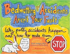 Bedwetting&Accidents