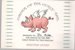 H1N1.certificate.2009