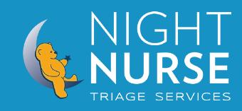 NightNurseLogo