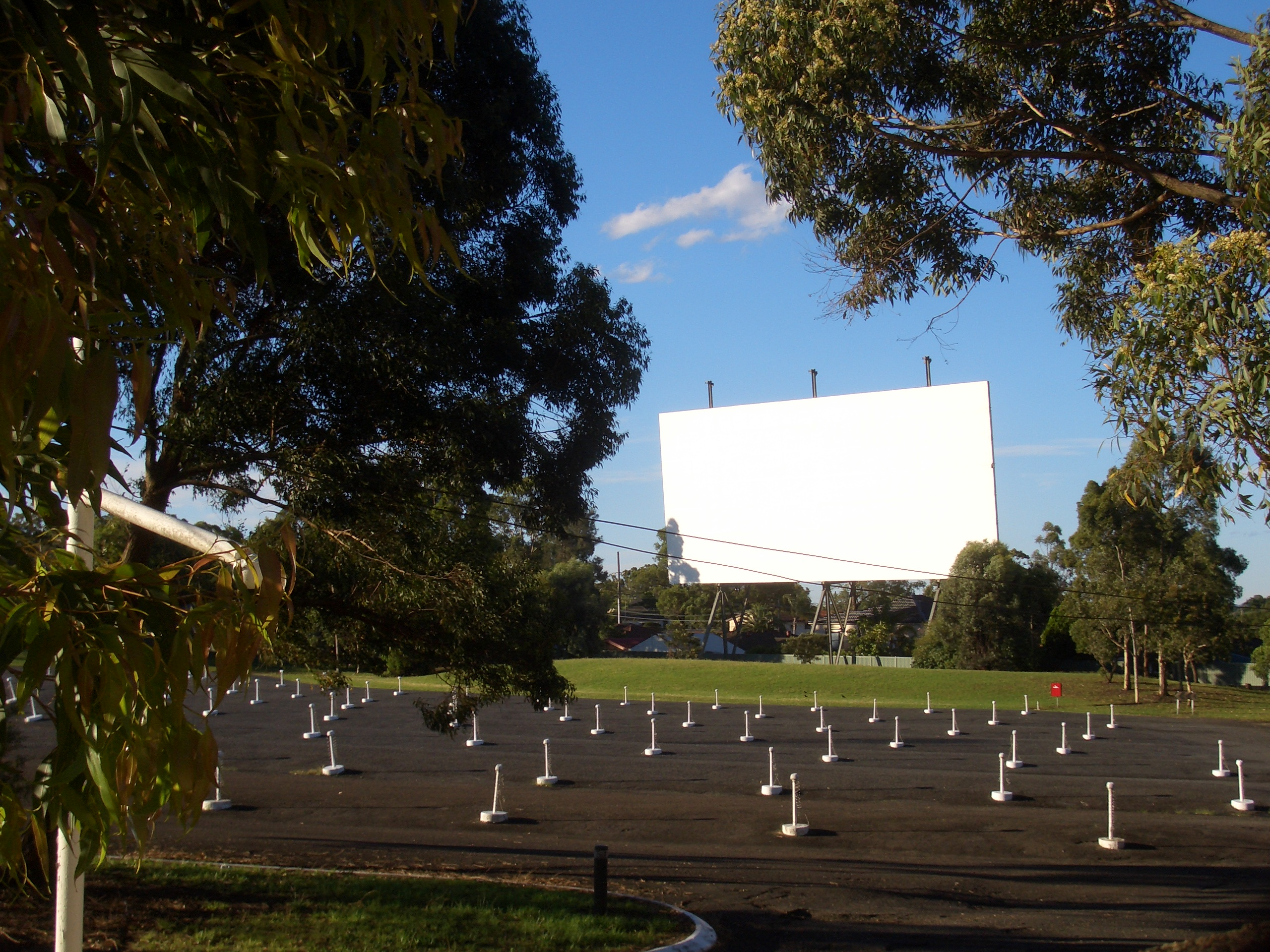 drive-in_cinema