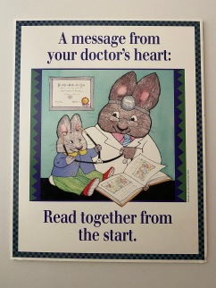 Read_to_Your_bunny
