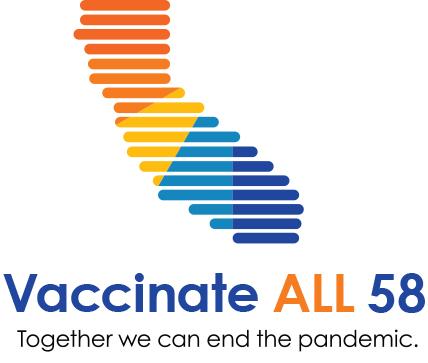 vaccinate-58-logoEd